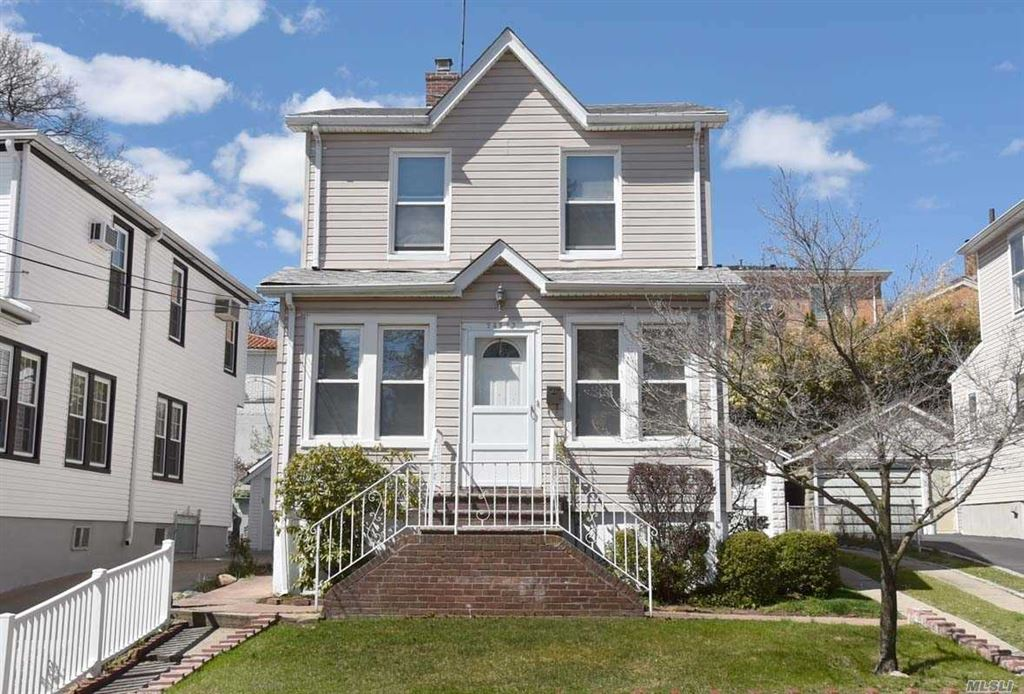 249-23 Thebes Avenue, Little Neck, NY 11362 - MLS#: 3118526