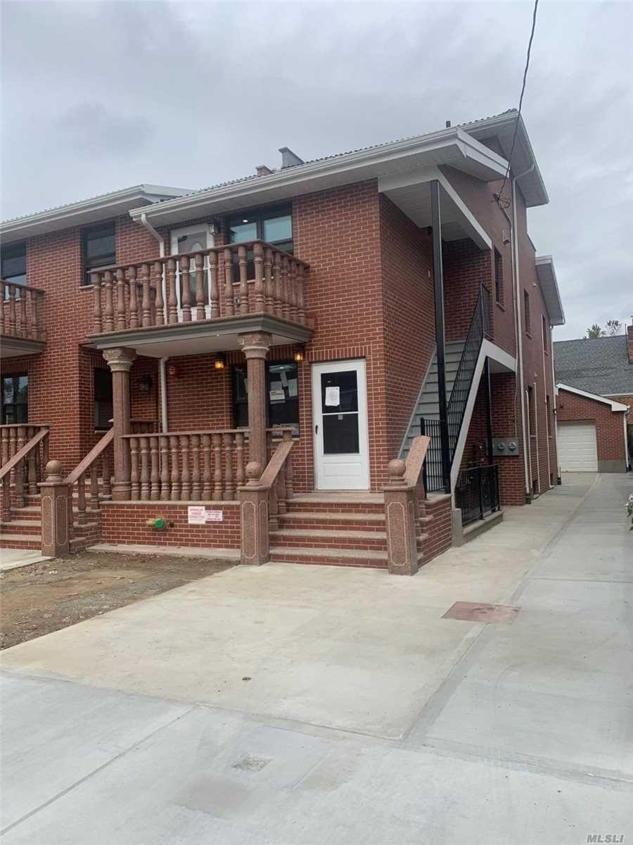 197-03 48th Ave., Bayside, NY 11364 - MLS#: 3213526