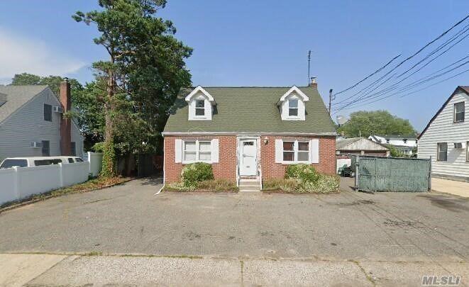 351 E Meadow Avenue, East Meadow, NY 11554 - MLS#: 3271526