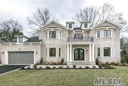 11 Farm Lane, Great Neck, NY 11020 - MLS#: 3283526
