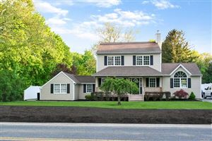 Photo of 826 Canal Rd, Mt. Sinai, NY 11766 (MLS # 3129527)