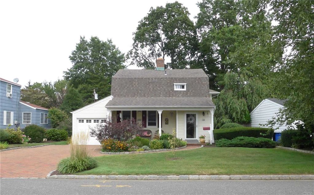 19 Titus Avenue, Carle Place, NY 11514 - MLS#: 3164527