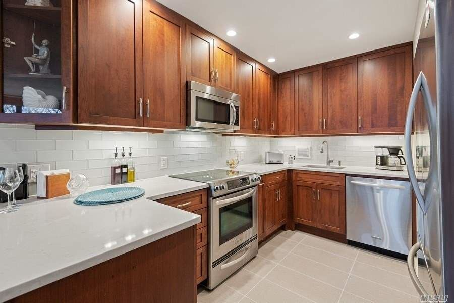 10-21 162nd Street #4A, Beechhurst, NY 11357 - MLS#: 3204527