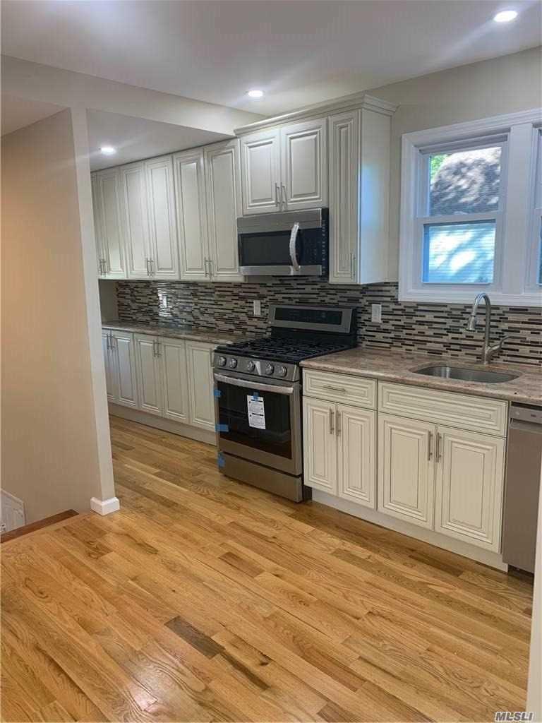 330 Travis Avenue, Elmont, NY 11003 - MLS#: 3259527