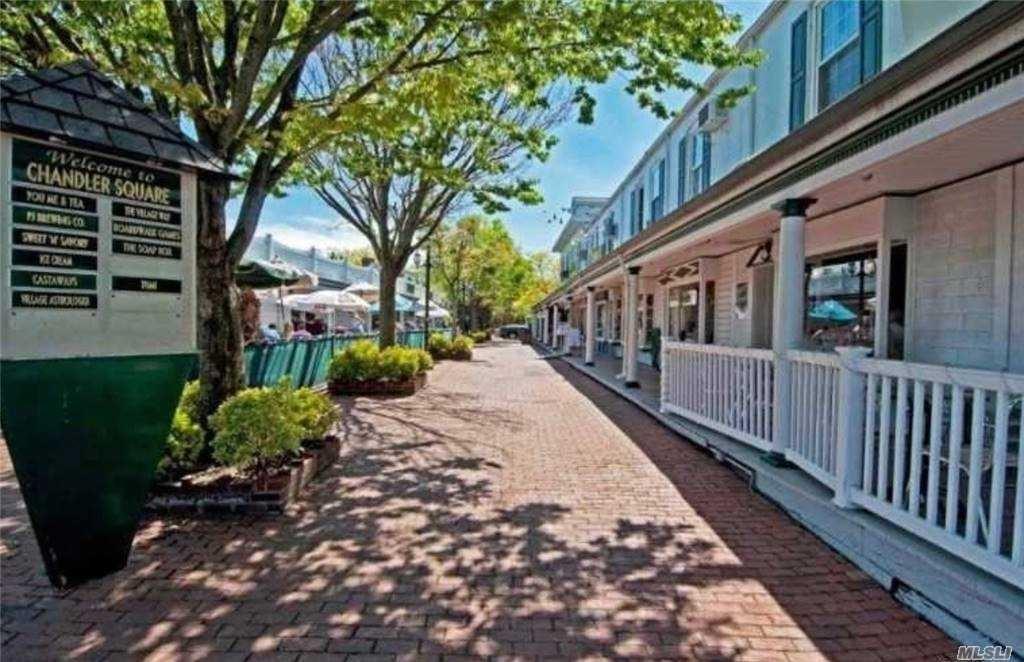30 Chandler Square #20, Port Jefferson, NY 11777 - MLS#: 3272527