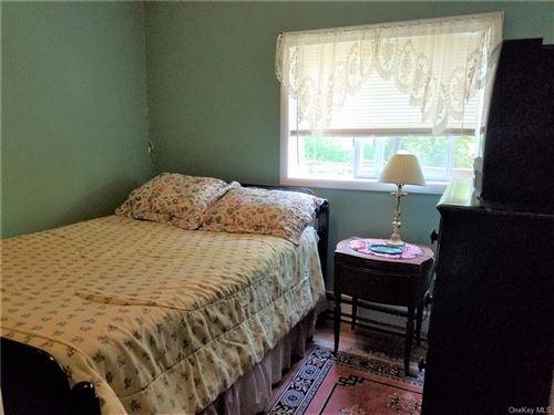 Tiny photo for 22 E Walnut St Tr 103, Smallwood, NY 12778 (MLS # H6050528)