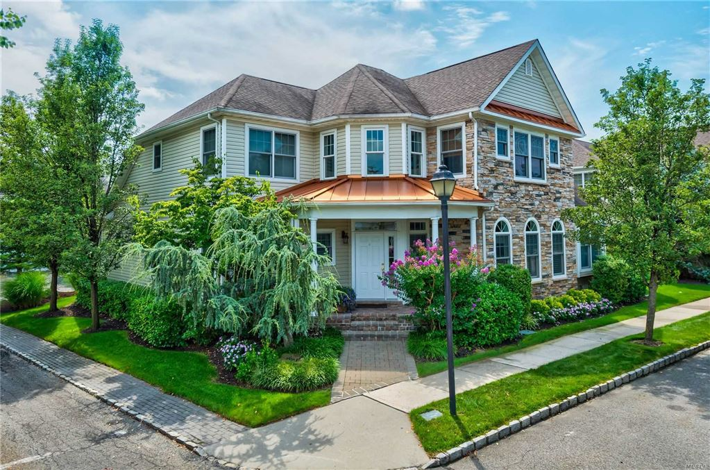 155 Eagle Crescent, Port Washington, NY 11050 - MLS#: 3159528