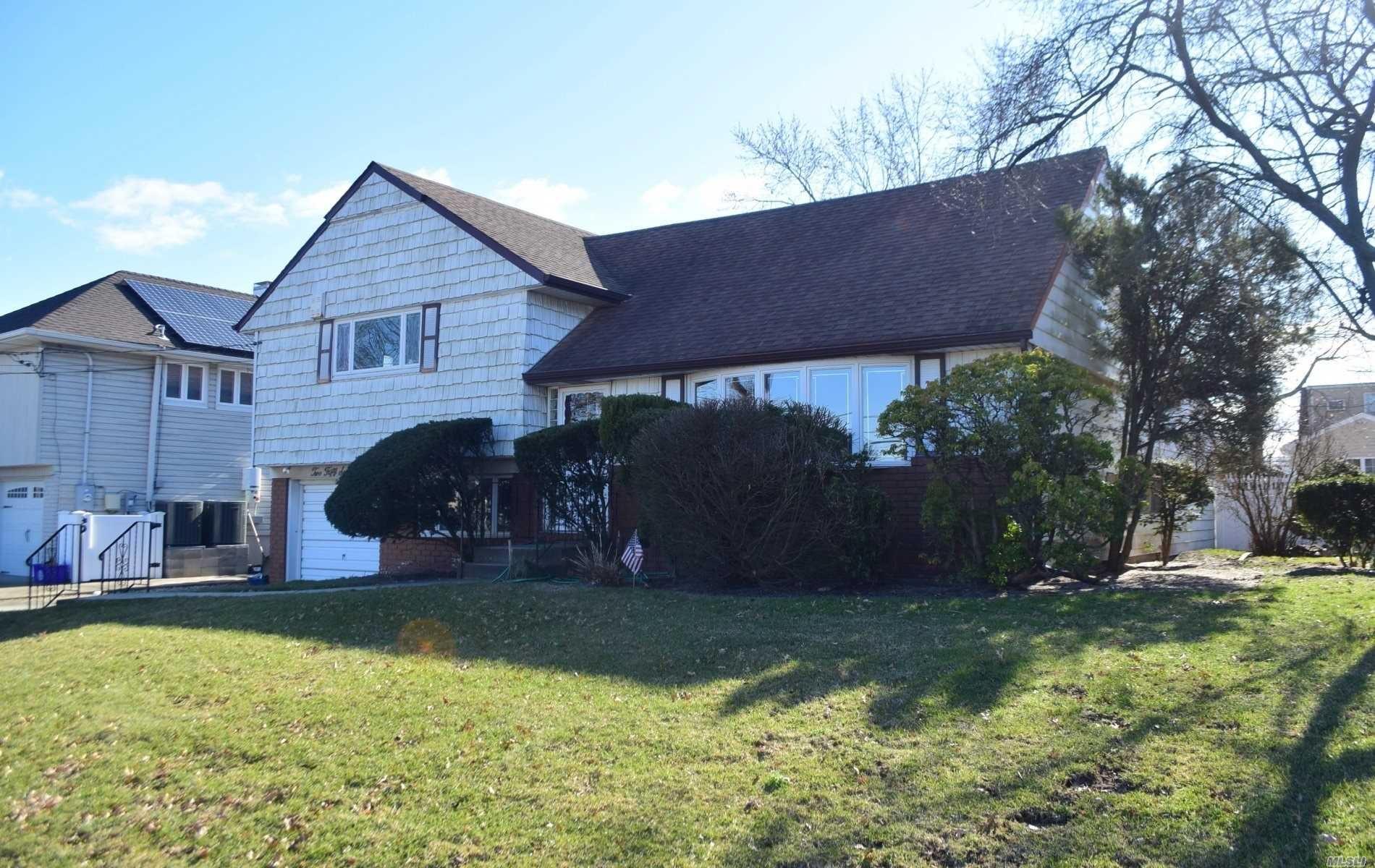 257 Vermont Avenue, Oceanside, NY 11572 - MLS#: 3195528