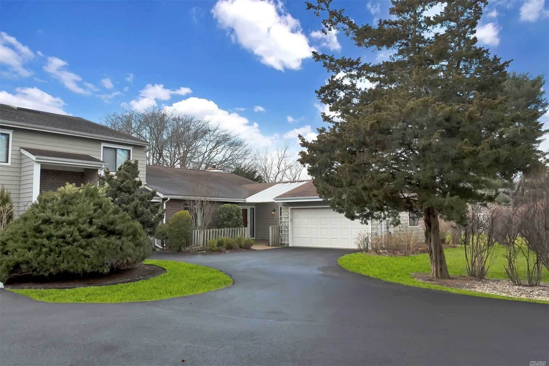 74 Boathouse Lane, Bay Shore, NY 11706 - MLS#: 3207528