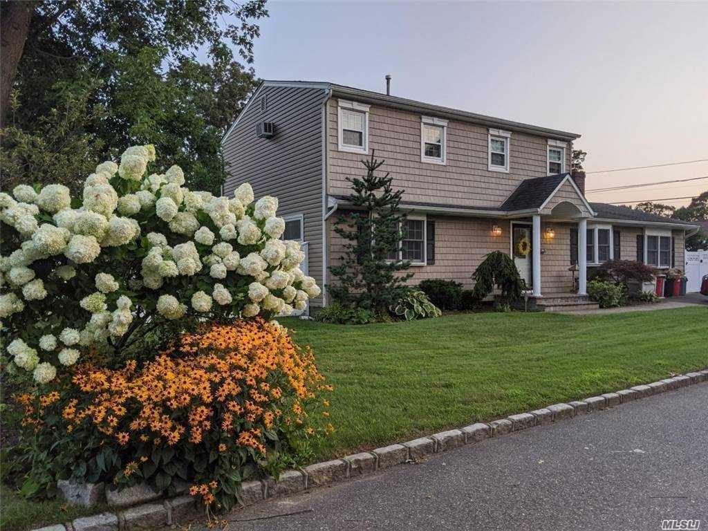 20 Bardolier Lane, West Islip, NY 11795 - MLS#: 3259528