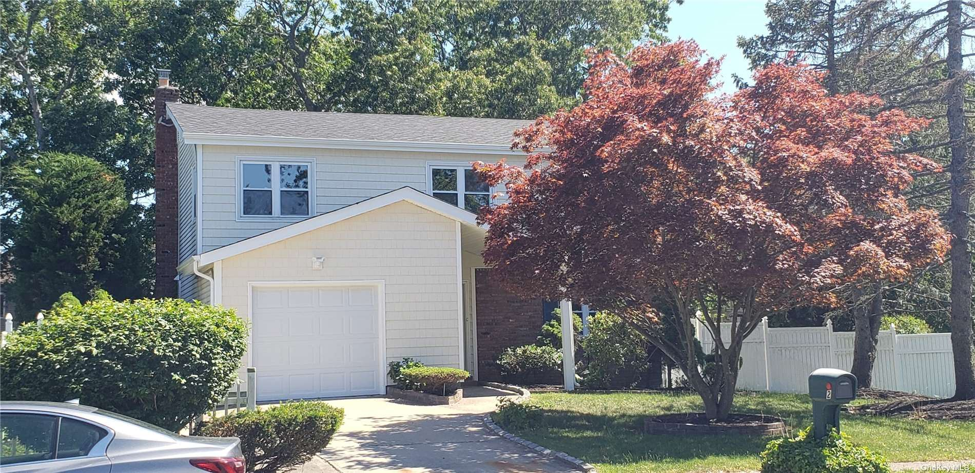 2 Maison Drive, Holbrook, NY 11741 - MLS#: 3320528