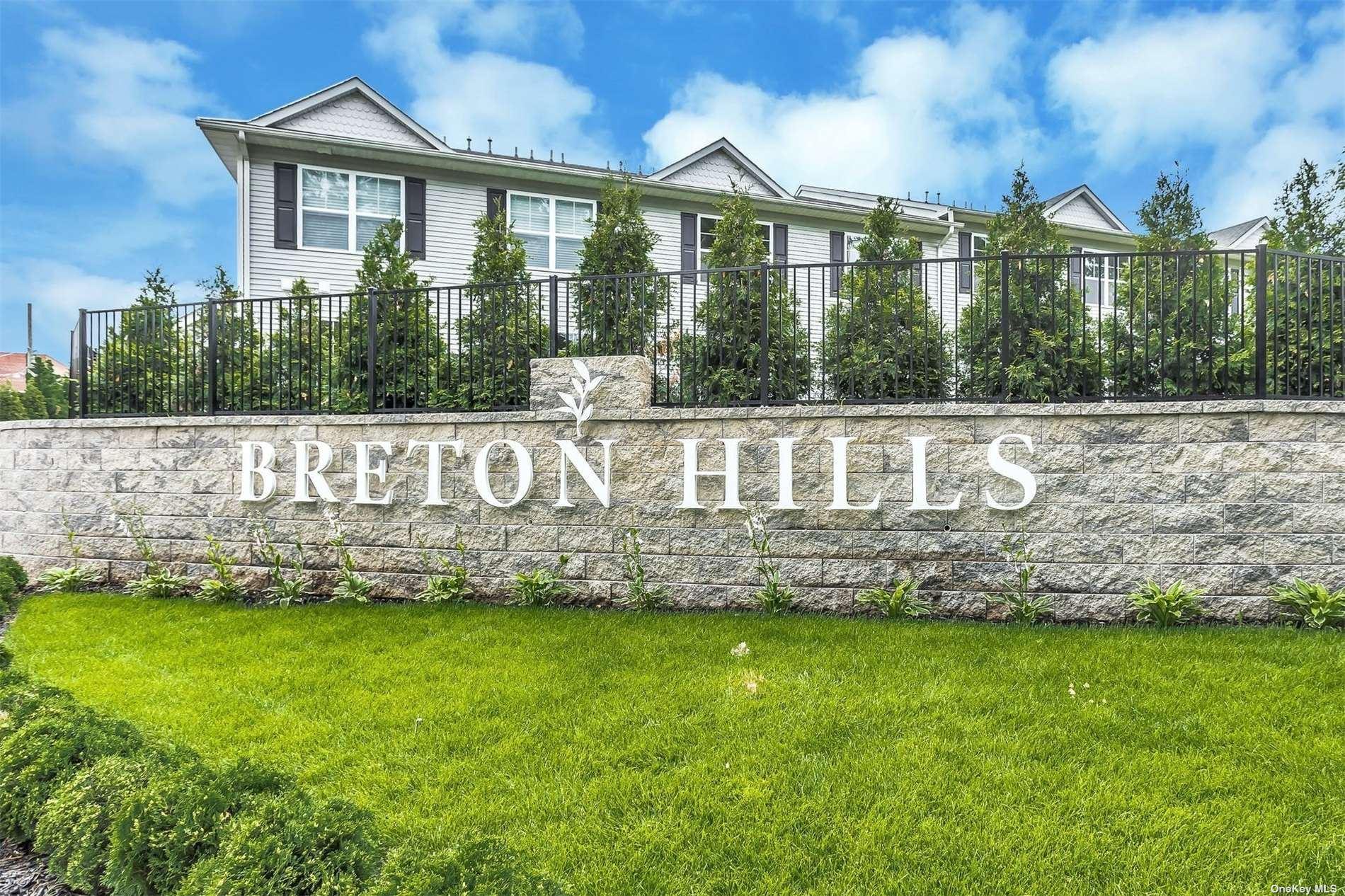 402 Breton Way #Upper, Glen Cove, NY 11542 - MLS#: 3326528