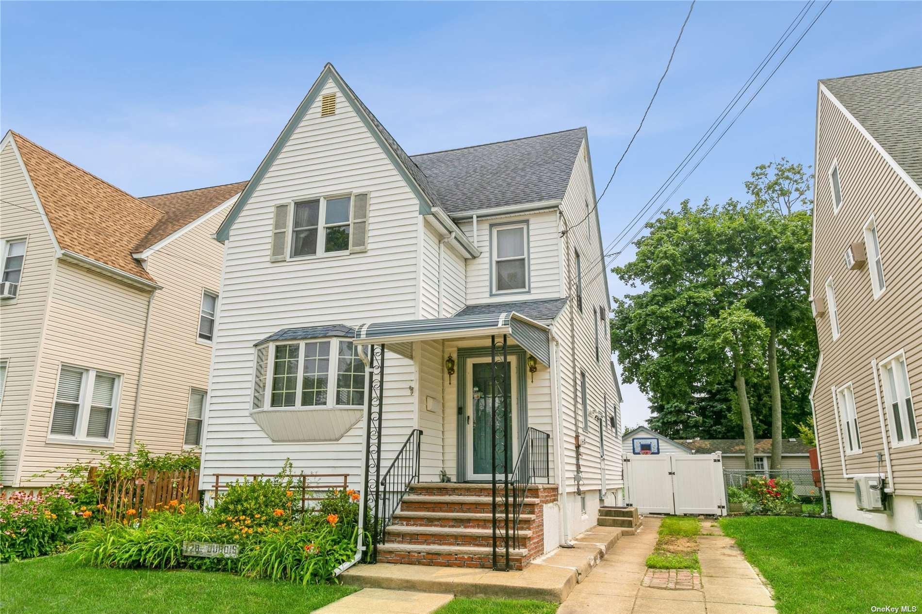 128 Dubois Avenue, Valley Stream, NY 11581 - MLS#: 3331528