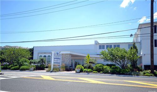 Photo of 231 Dune Road #5, Westhampton Bch, NY 11978 (MLS # 3347529)
