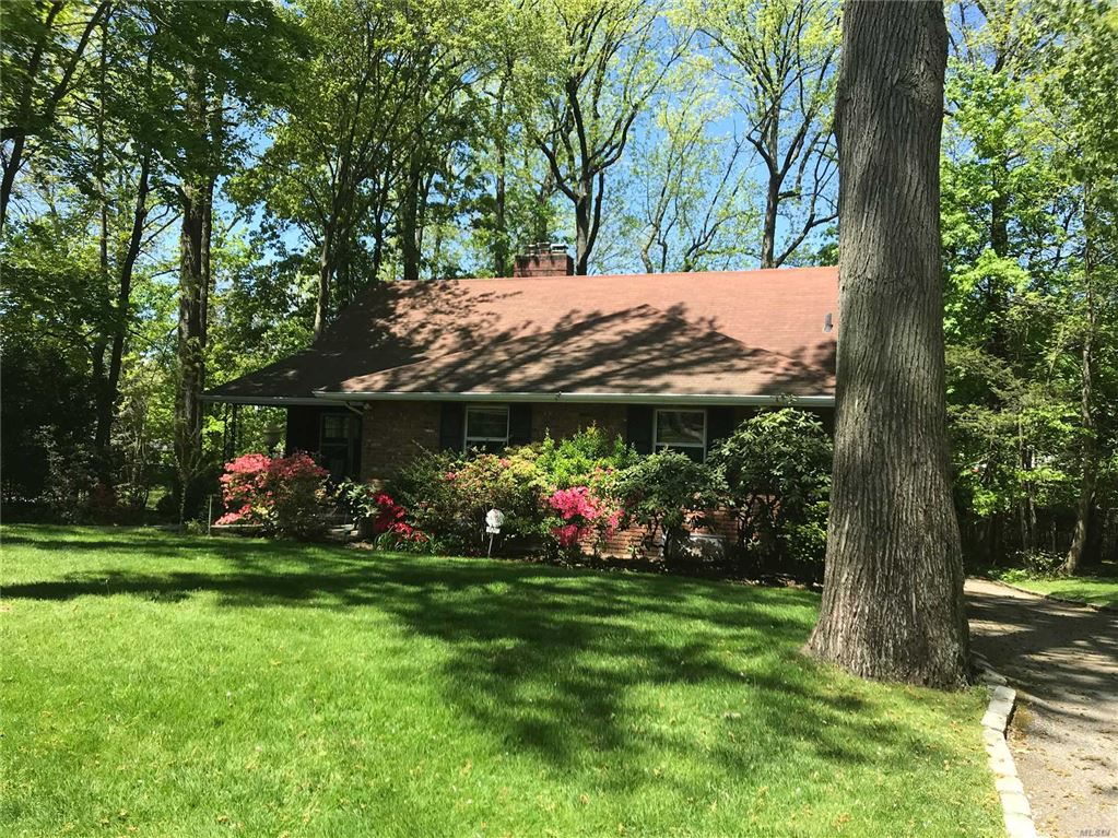 1 Shadow Lane, Great Neck, NY 11021 - MLS#: 3114529
