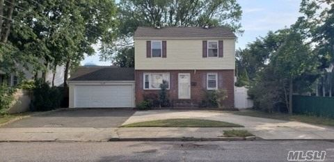 2228 4th Street, East Meadow, NY 11554 - MLS#: 3148529