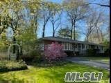 23 Bridle Lane, Huntington, NY 11746 - MLS#: 3209529
