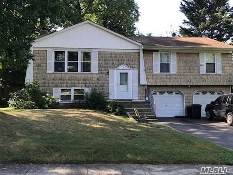 8 Phyllis Court, Kings Park, NY 11754 - MLS#: 3236529
