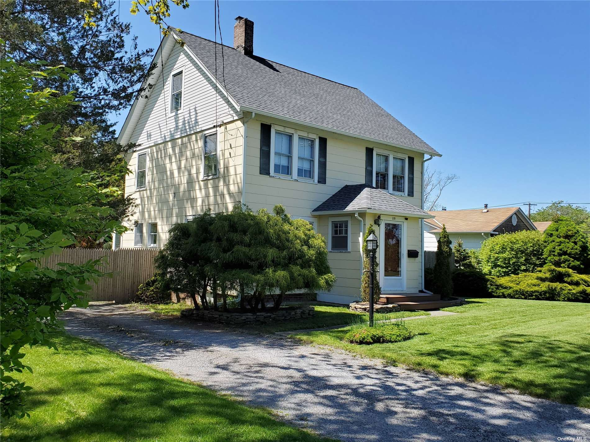 20 Durkee, East Patchogue, NY 11772 - MLS#: 3310529