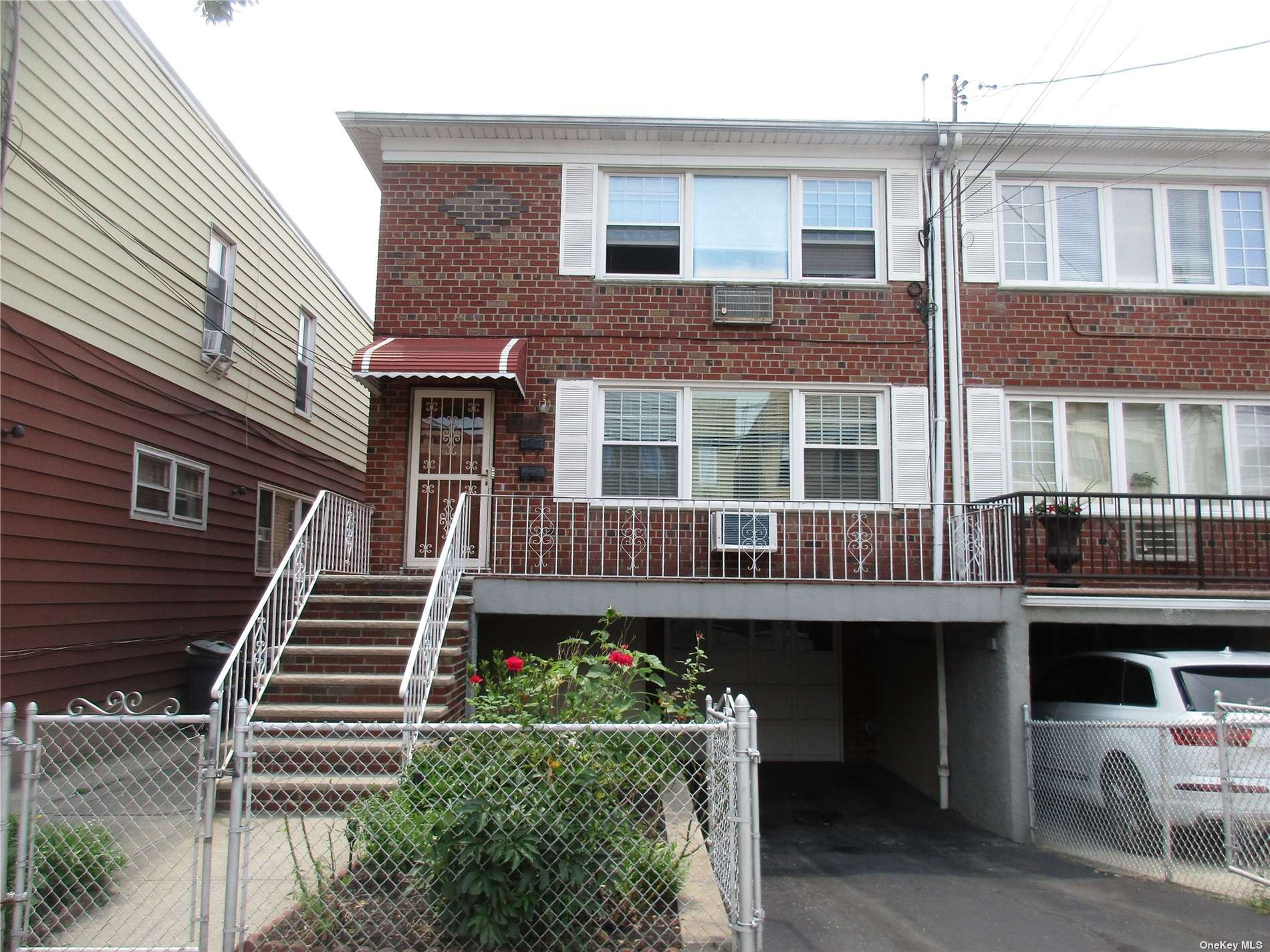 73-38 67th Dr., Middle Village, NY 11379 - MLS#: 3332529