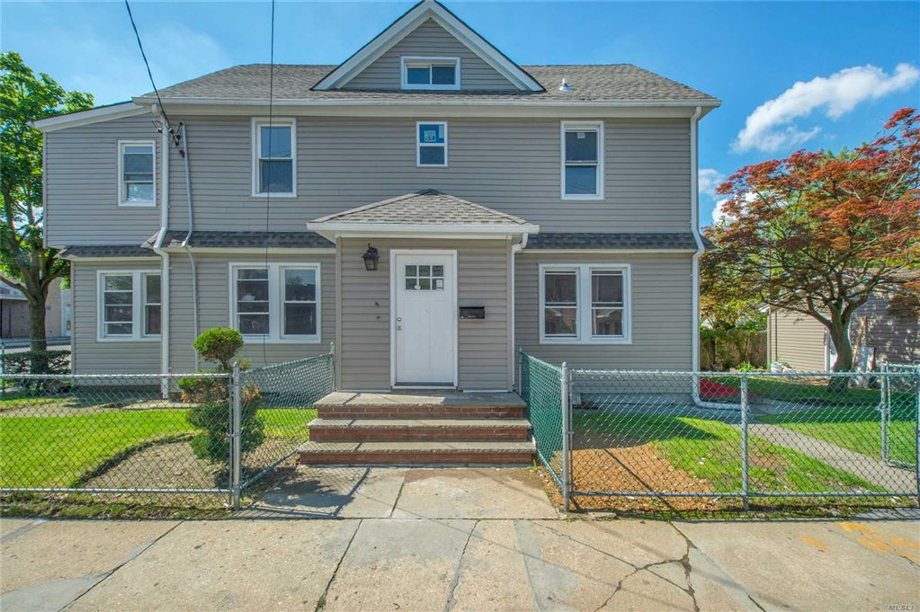 19034 Dormans Road, Jamaica, NY 11412 - MLS#: 3129530