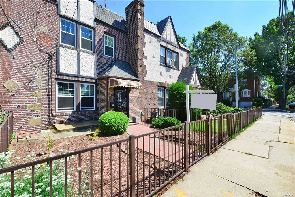 21-27 146 Street, Whitestone, NY 11357 - MLS#: 3140530