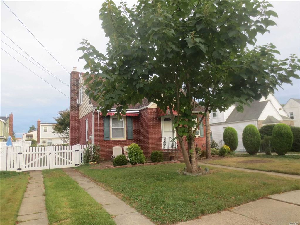 159 Rule Street, Franklin Square, NY 11010 - MLS#: 3164530