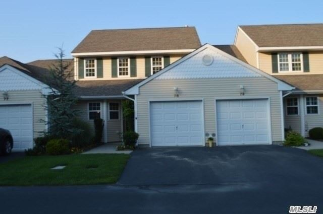 78 Mulberry, Riverhead, NY 11901 - MLS#: 3166530