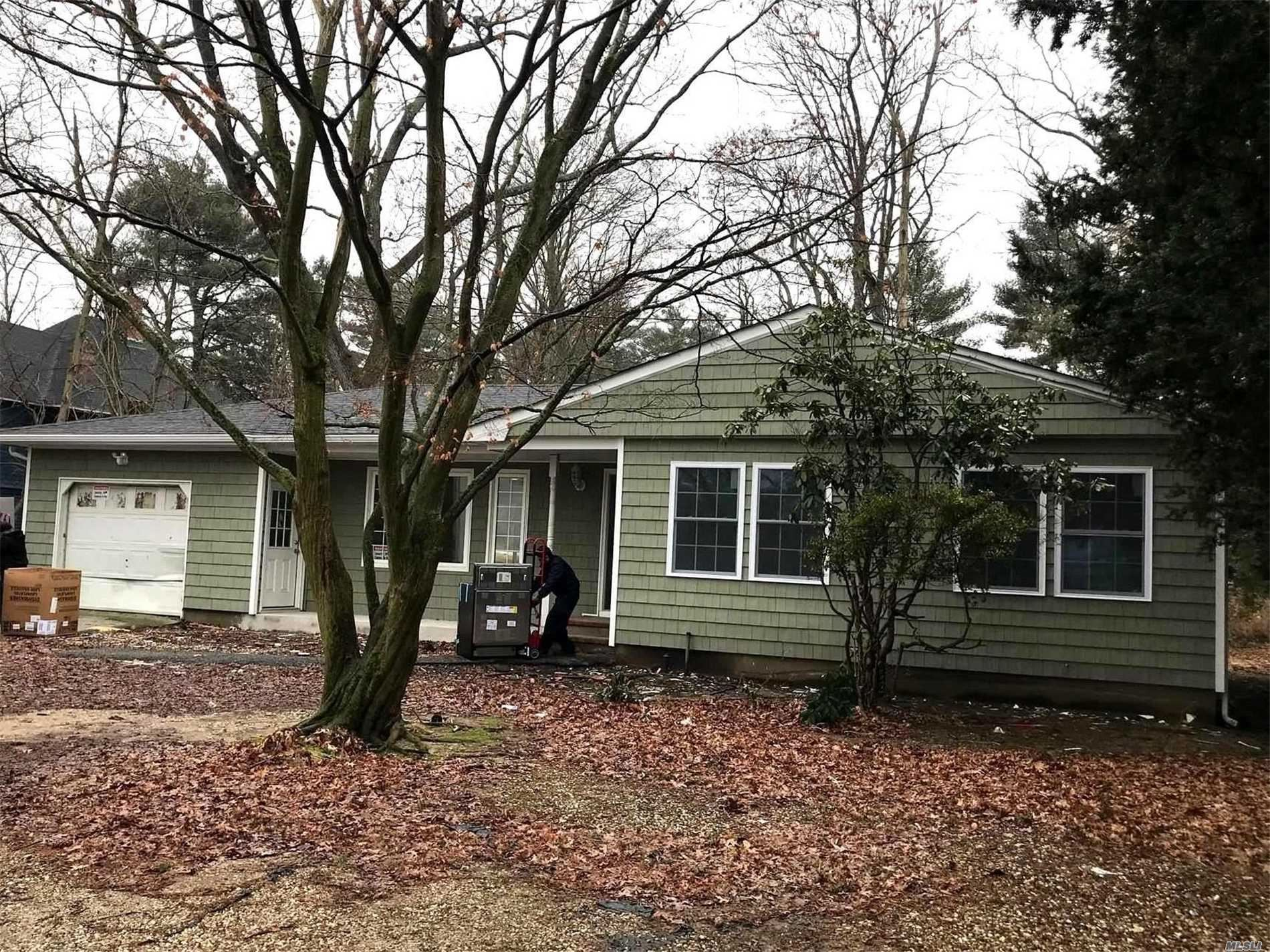 122 3rd Avenue, Brentwood, NY 11717 - MLS#: 3208530