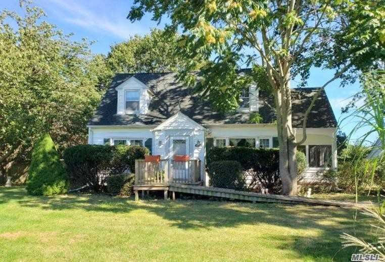 64380 Route 48, Greenport, NY 11944 - MLS#: 3247530
