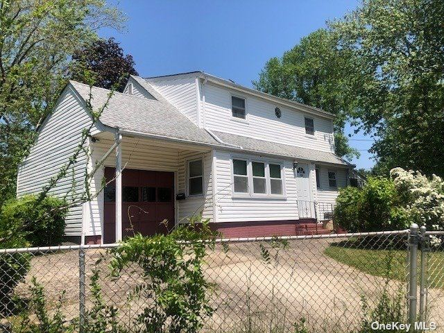154 Twin Lawns Avenue, Brentwood, NY 11717 - MLS#: 3314530