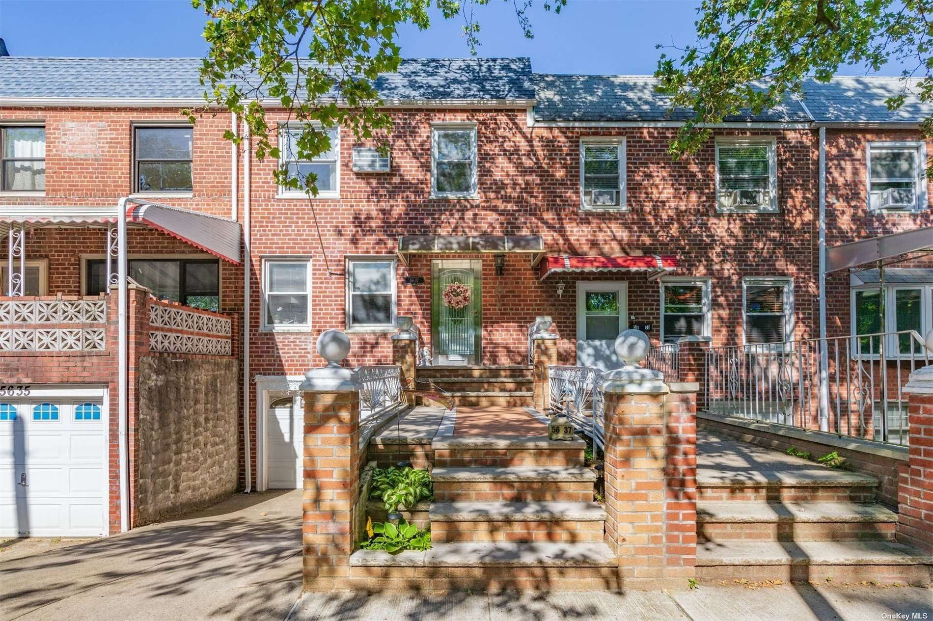 56-37 Clearview Expressway, Bayside, NY 11364 - MLS#: 3326530