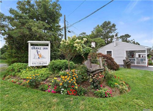 Photo of 16 Penny Lane, Hampton Bays, NY 11946 (MLS # 3261531)