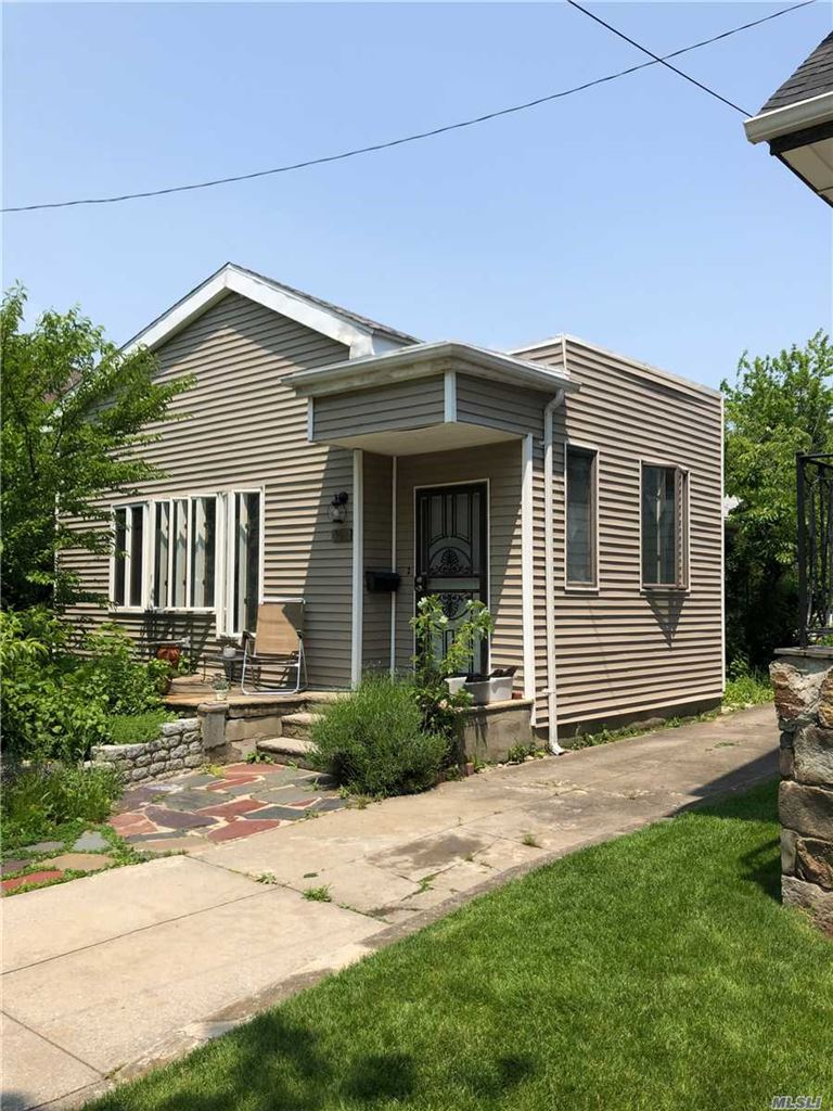 320 Beach 148th Street, Rockaway Beach, NY 11694 - MLS#: 3133531