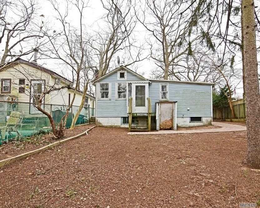 21 Patchogue Road, Sound Beach, NY 11789 - MLS#: 3195531