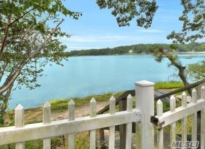 89 Lakeside Trail, Ridge, NY 11961 - MLS#: 3238531
