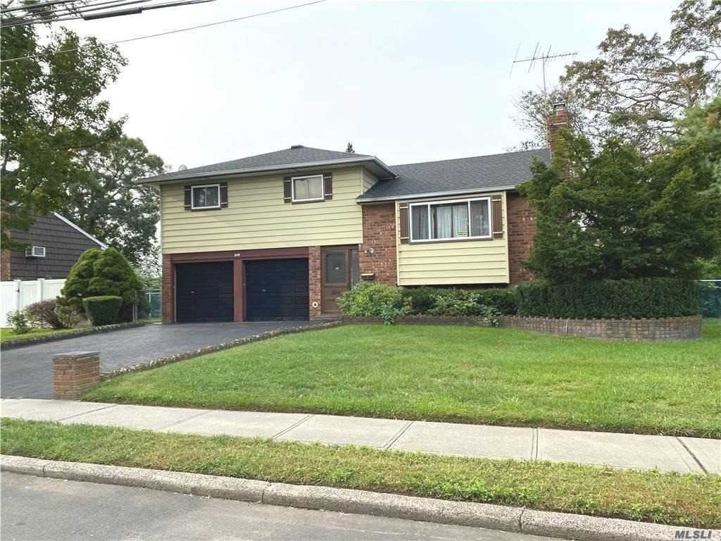 40 Eddie Ave, North Babylon, NY 11703 - MLS#: 3253531