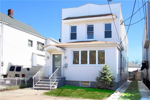 Photo of 1383 E 93 St, Brooklyn, NY 11236 (MLS # 3213532)