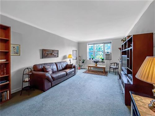 Photo of 77-15 113th Street #3J, Forest Hills, NY 11375 (MLS # 3347532)