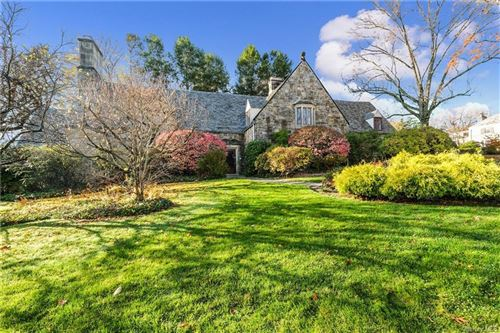 Photo of 66 Lockwood Road, Scarsdale, NY 10583 (MLS # H6078532)