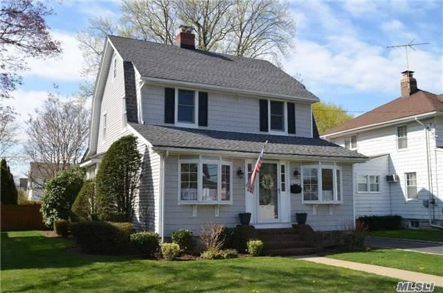 994 Cottage Place, Baldwin, NY 11510 - MLS#: 3137532