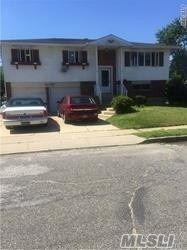 4 Block Terrace, Farmingdale, NY 11735 - MLS#: 3172532