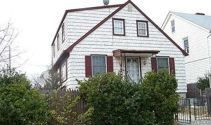 8 9th Street, Bayville, NY 11709 - MLS#: 3175532
