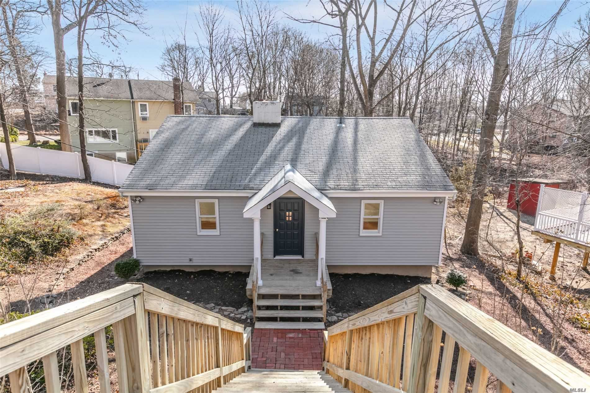 41 Spruce Drive, East Northport, NY 11731 - MLS#: 3205532