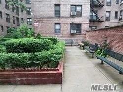 43-34 Union Street #5L, Flushing, NY 11355 - MLS#: 3211532