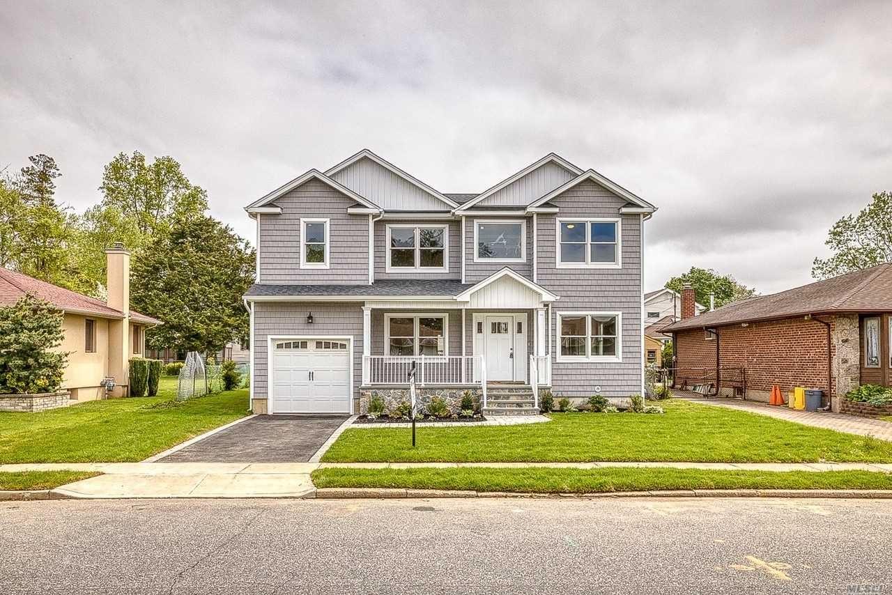 125 Ketchams Rd, Syosset, NY 11791 - MLS#: 3216532