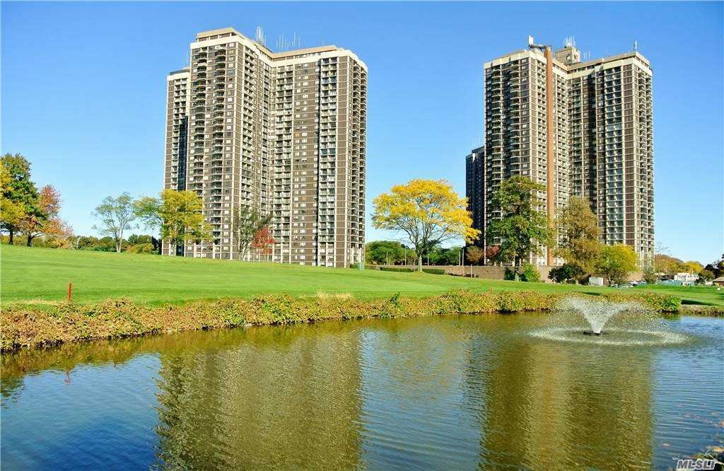 27010 Grand Central Parkway #9W, Floral Park, NY 11005 - MLS#: 3228532