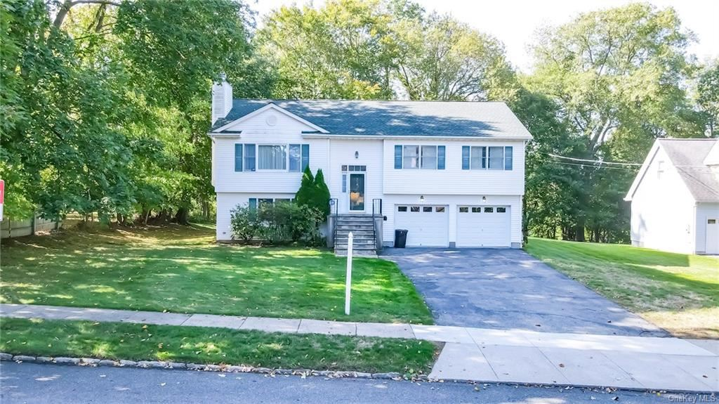 764 Webster Avenue, New Rochelle, NY 10804 - MLS#: H6035532