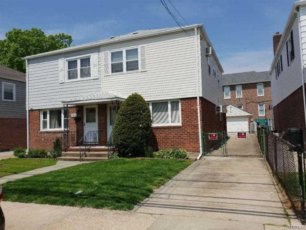 115-19 14 Avenue, College Point, NY 11356 - MLS#: 3125533