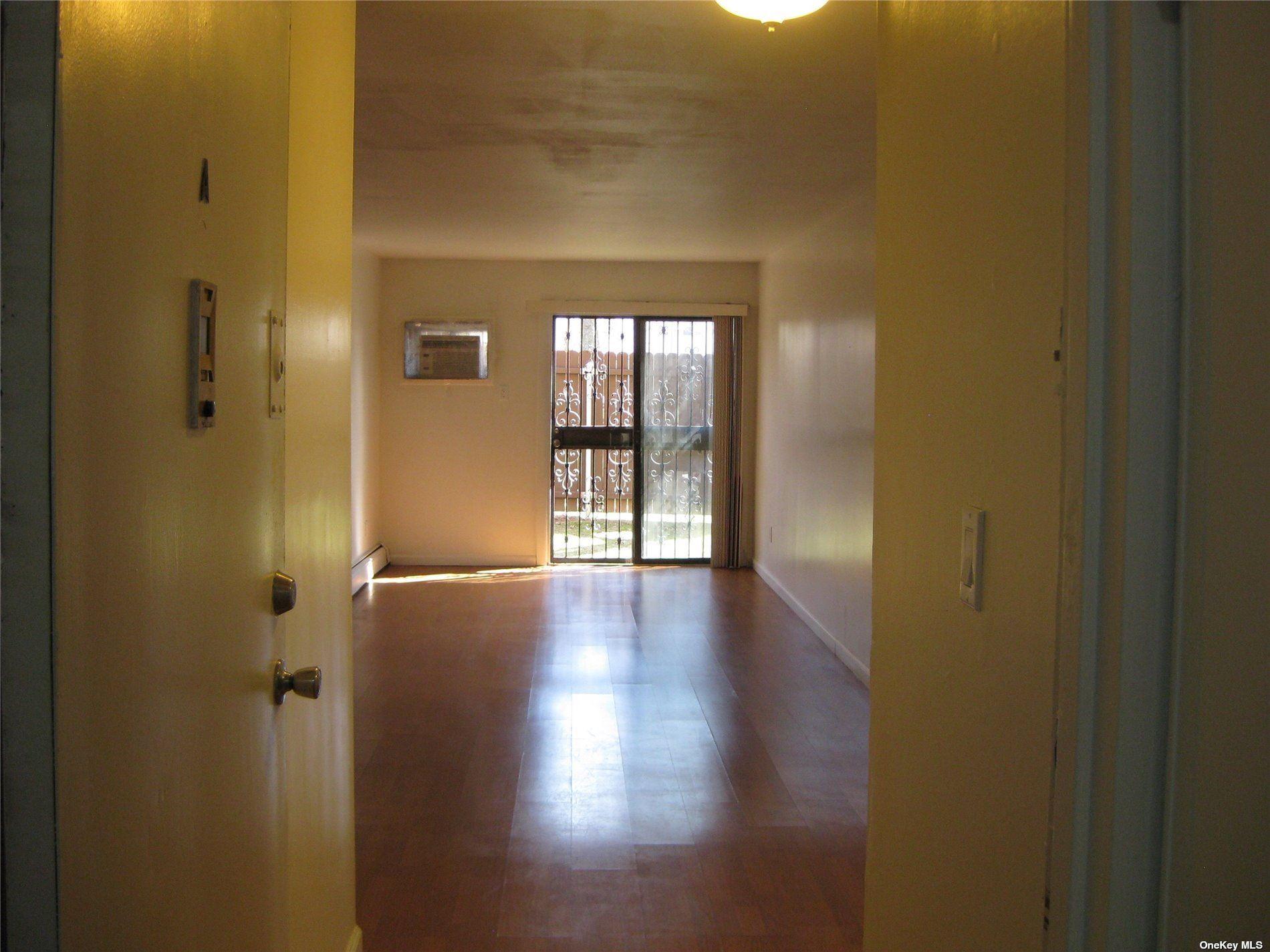 220-25 67 Avenue, Bayside, NY 11364 - MLS#: 3203533